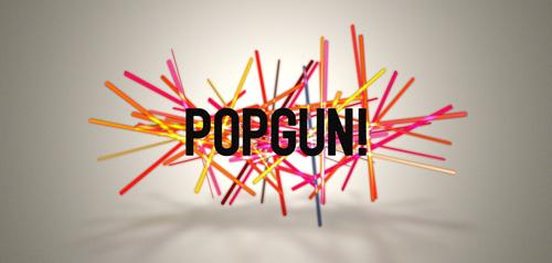 Popgun!