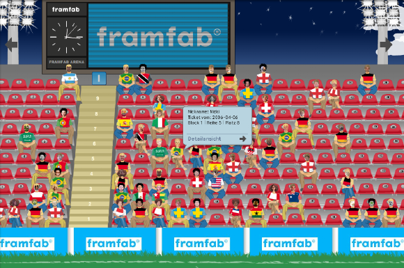wm-fanblock
