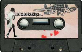 cassette350.jpg