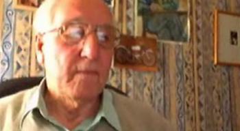 grandpa youtube