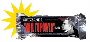 nietzsche bar