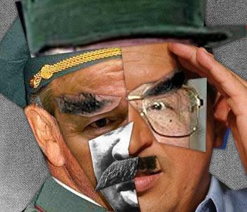diktatoren_aller_laender