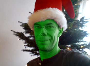 grinch_johnny.jpg