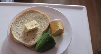 krankenhaus essen