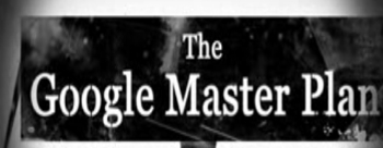google masterplan