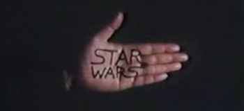 hand wars