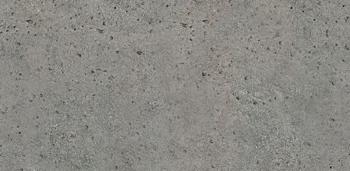 beton tapete