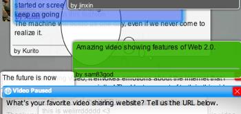 video 2.0