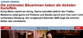bauernblatt.jpg