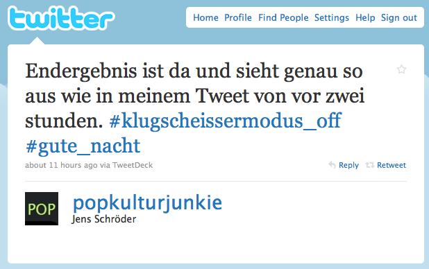 tweet popkulturjunkie