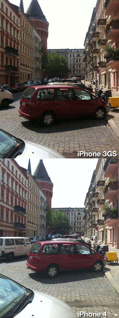iphone_bildvergleich01