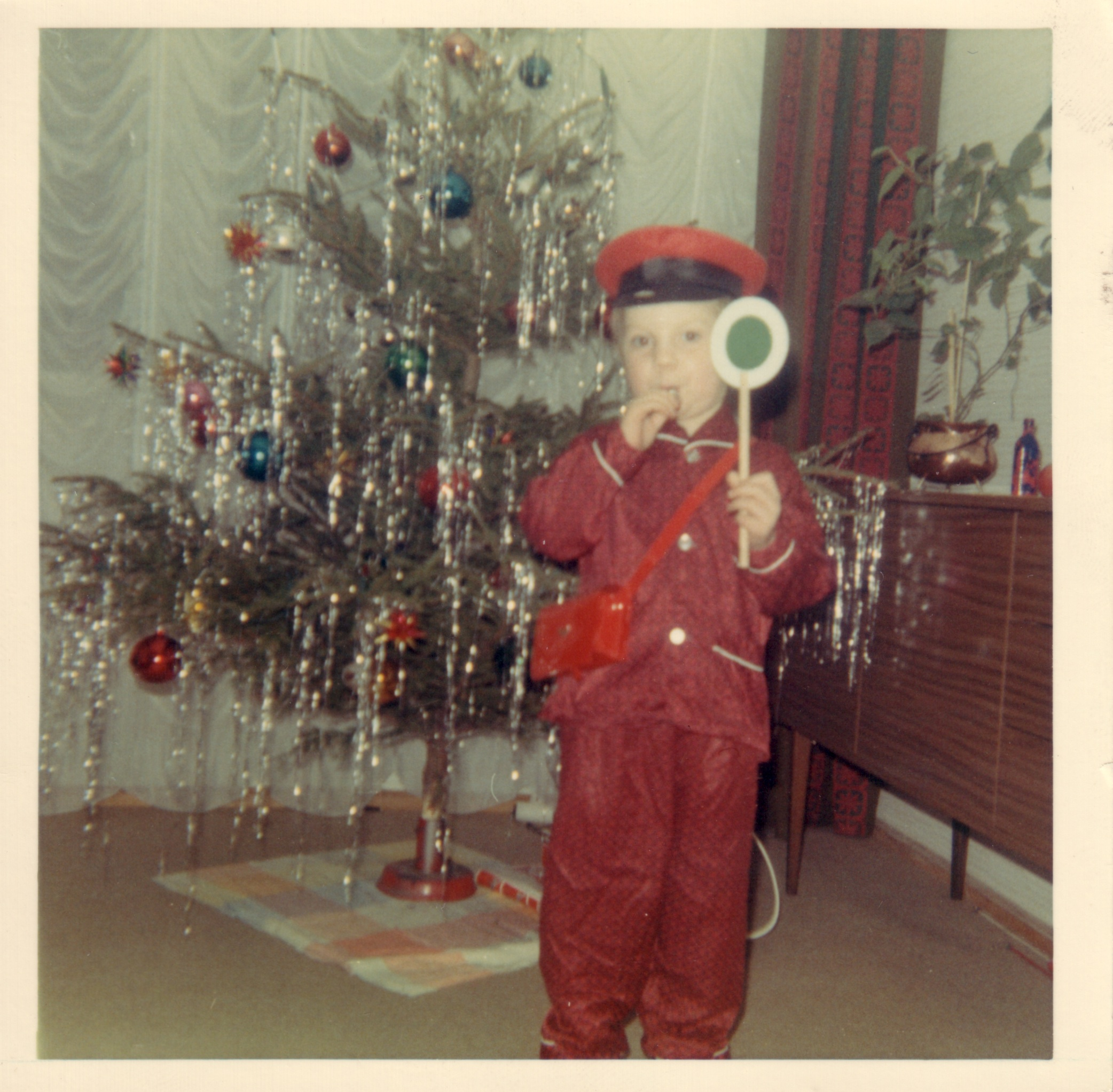Weihnachten zuhause: All your christmas pics are belong to us ...