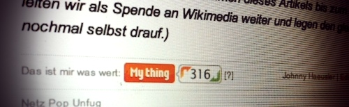 wikipedia_spenden