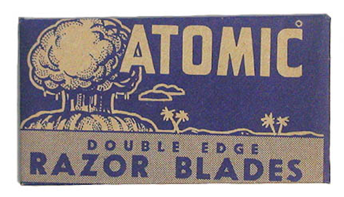 atomic_blades
