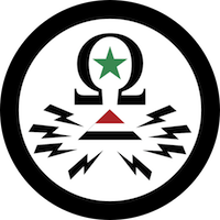 telecomix Syria