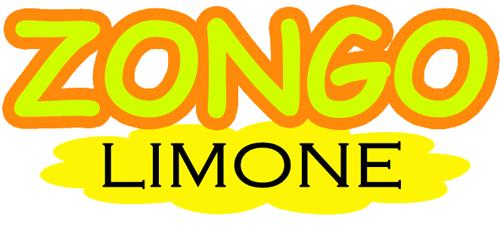 zongo-lemon-logo
