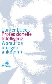 dueck