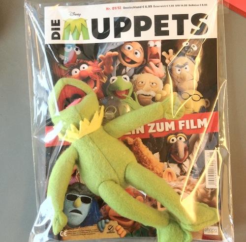 muppets-heft