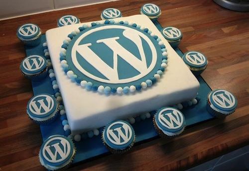 wp_cake