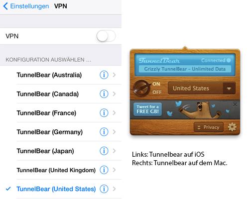 tunnelbear_screenshots