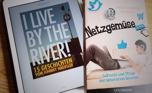 spreeblick_books