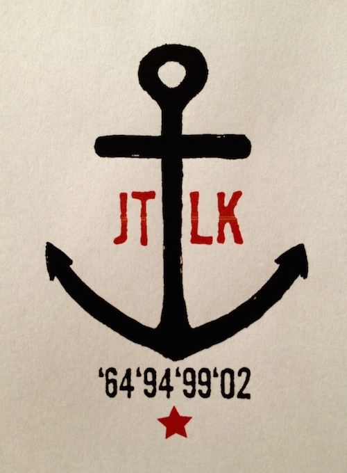 tattoo-01