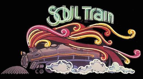 19_soultrain-1