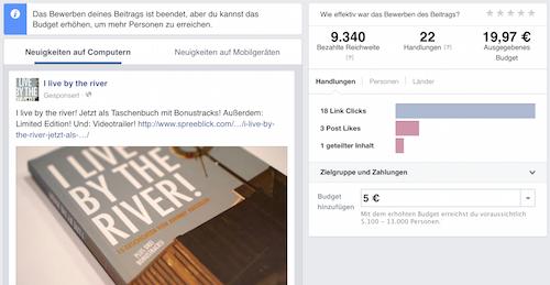 facebook_werbung_01