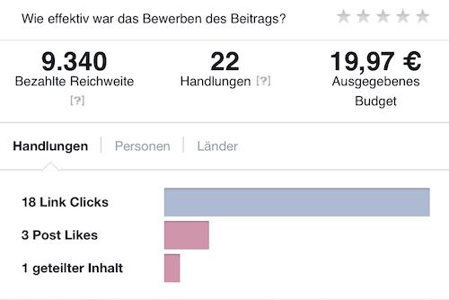 facebook_werbung_02
