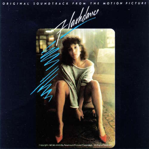 flashdance-Aunt-Heather-Piper