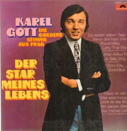 karel_gott-der_star_meines_lebens