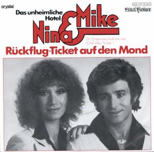 nina_mike-rueckflug-ticket_auf_den_mond_s