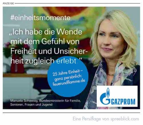 gazprom_einheitsmomente_sb