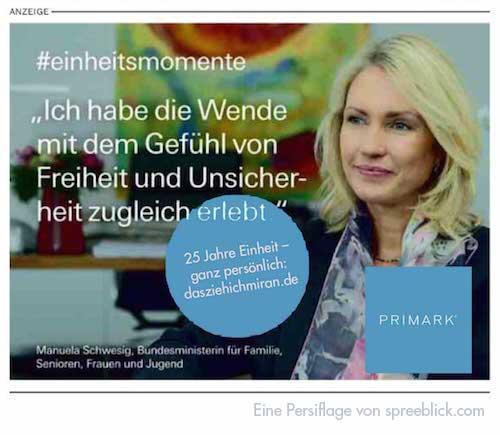 primark_einheitsmomente_sb