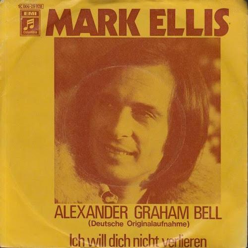 mark_ellis