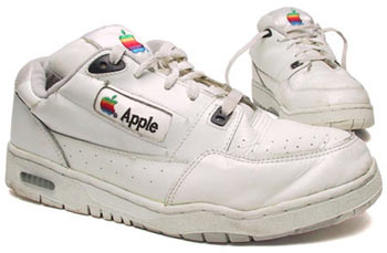 apple-sneakers.jpg