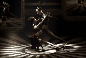 tango350.jpg