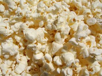 popcorn350.jpg