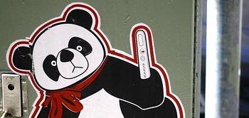 panda350.jpg