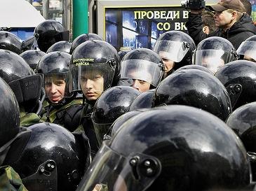 russische_polizei.jpg