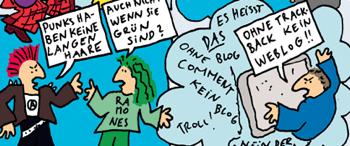 blogpunk