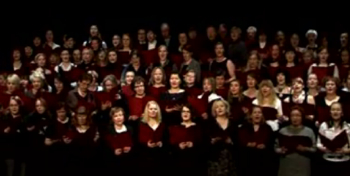 complaints choir