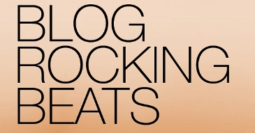 blogrockingbeats.jpg
