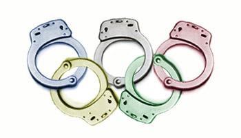 olympiade_in_peking.jpg