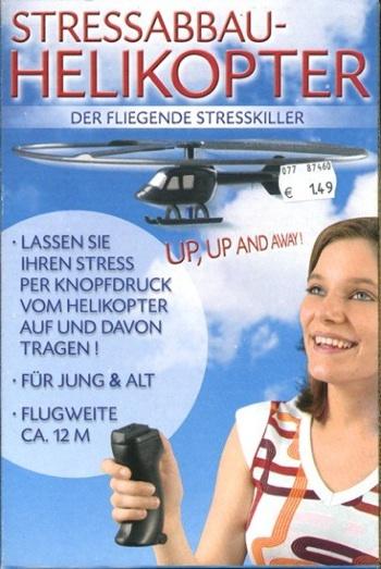 stressabbauhelikopter.jpg