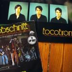 ...und der deutschen Progressive-Rock-Band Grobschnitt...