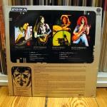 "Thin Lizzy ""Jailbreak"" (1976)"