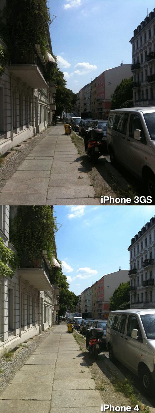 iphone_bildvergleich02