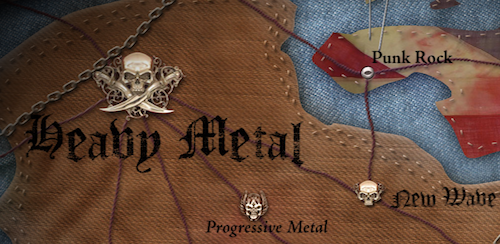 map_of_metal