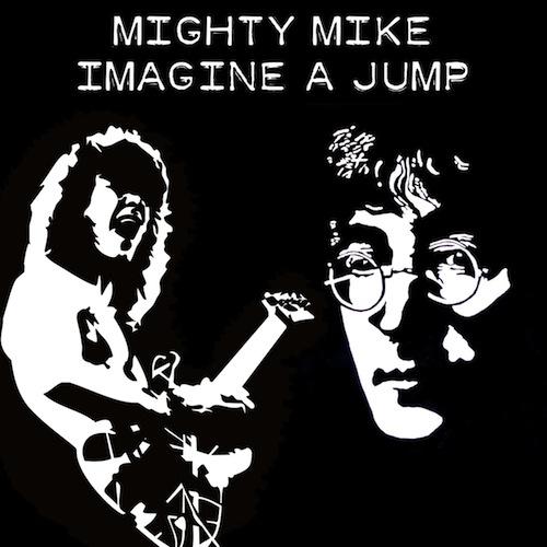 mightymike